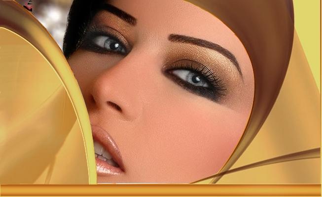 http://fashenmod.persiangig.com/image/new_folder/080606213644Npou.jpg